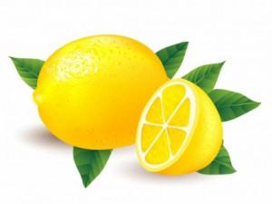 Vysokodávkovaný infúzny vitamin C